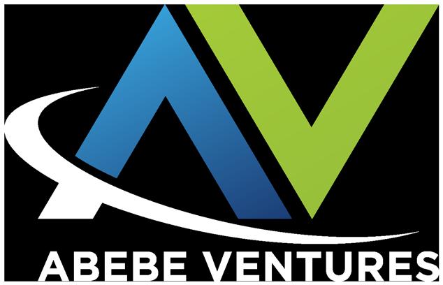 Abebe Ventures
